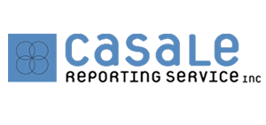 Casale Reporting Service | Court Reporting, Legal Videography, and Litigation Support Solutions in Chicago